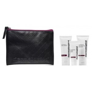 Buy Dermalogica Age Smart MultiVitamin Power Players (Set of 3) - Nykaa