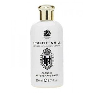 Buy Truefitt & Hill Classic Aftershave Balm - Nykaa