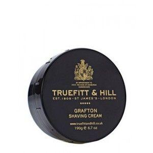 Buy Truefitt & Hill Grafton Shave Cream Bowl - Nykaa