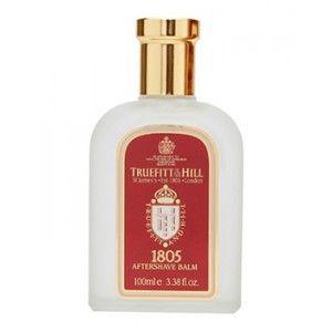 Buy Truefitt & Hill 1805 Aftershave Balm - Nykaa