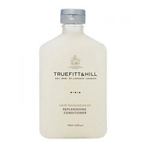 Buy Truefitt & Hill Frequent Replenishing Conditioner - Nykaa