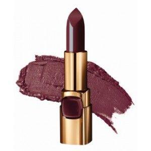 Buy L'Oreal Paris Color Riche Moist Matte Lipstick - Nykaa