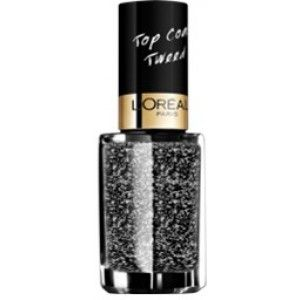 Buy L'Oreal Paris Color Riche Les Vernis - Nykaa