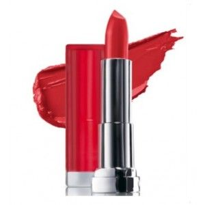 Buy Maybelline New York Color Sensational Rebel Bouquet Lipstick - Nykaa
