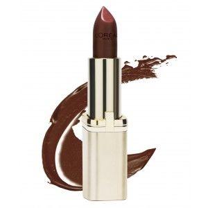 Buy L'Oreal Paris Color Riche Lipstick - Nykaa