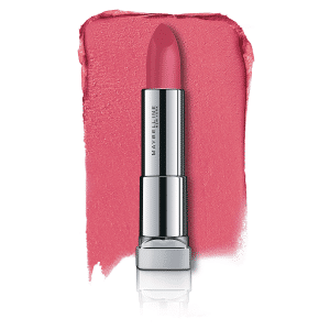 Buy Maybelline New York Color Sensational Powder Matte Lipstick - Nykaa
