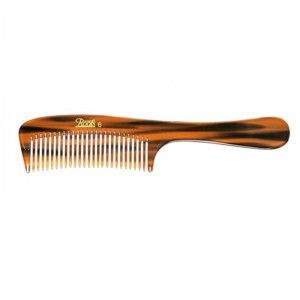 Buy Roots Cellulose Acetate Comb No 6 - Nykaa