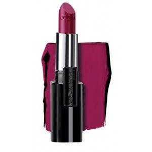 Buy L'Oreal Paris Infallible Le Rouge Lipstick - Nykaa