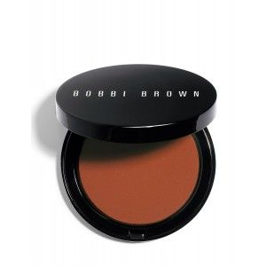 Buy Bobbi Brown Bronzing Powder - Nykaa