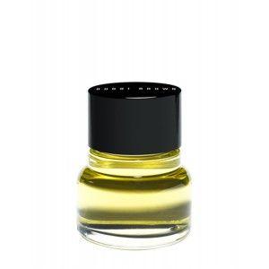 Buy Bobbi Brown Extra Face Oil - Nykaa