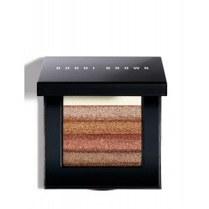 Buy Bobbi Brown Shimmer Brick Compact - Nykaa