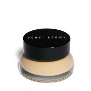 Buy Bobbi Brown Extra SPF 25 Tinted Moisturizing Balm - Nykaa