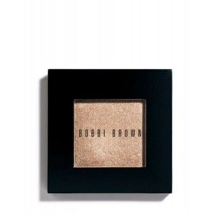 Buy Bobbi Brown Shimmer Wash Eye Shadow - Nykaa