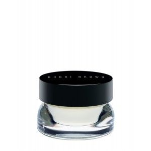 Buy Bobbi Brown Extra Eye Repair Cream - Nykaa