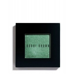 Buy Bobbi Brown Metallic Eye Shadow - Nykaa