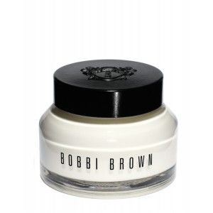 Buy Bobbi Brown Hydrating Face Cream - Nykaa