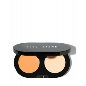 Buy Bobbi Brown Creamy Concealer Kit - Nykaa