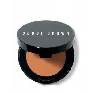 Buy Bobbi Brown Corrector - Nykaa