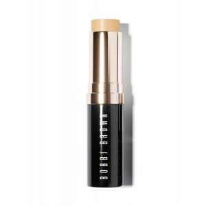 Buy Bobbi Brown Skin Foundation Stick - Nykaa