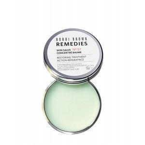 Buy Bobbi Brown Skin Salve No. 57 - Restoring Treatment - Nykaa