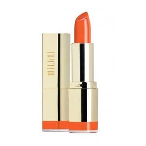 Buy Milani Color Statement Lipstick - Nykaa