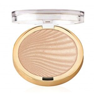Buy Milani Strobelight Instant Glow Powder - Nykaa