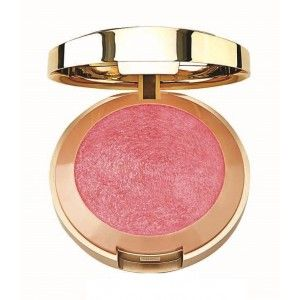 Buy Milani Baked Blush - Nykaa