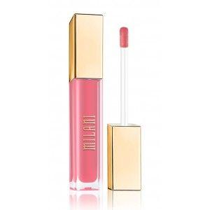 Buy Milani Amore Matte Lip Crème - Nykaa