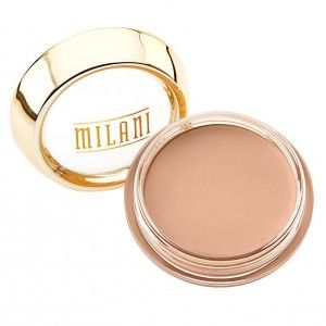 Buy Milani Secret Cover Concealer Cream - Nykaa