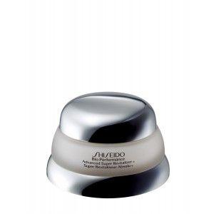 Buy Shiseido Bio-Performance Advanced Super Revitalizer - For All Skin Types - Nykaa