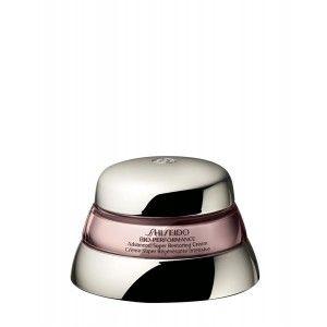 Buy Shiseido Bio-Performance Advanced Super Restoring Cream - For All Skin Types - Nykaa