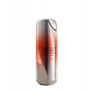 Buy Shiseido Bio-Performance Liftdynamic Serum - For All Skin Types - Nykaa