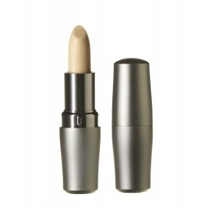 Buy Shiseido Protective Lip Conditioner - For All Skin Types SPF 12 - Nykaa