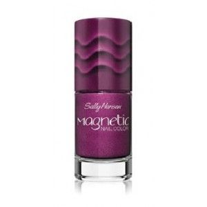 Buy Sally Hansen Magnetic Nail Color Vernis A Ongles - Nykaa