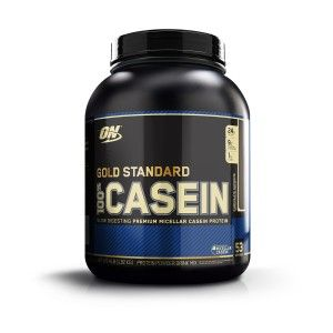 Buy Optimum Nutrition (ON) 100% Casein Protein - 4 lbs (Chocolate Supreme) - Nykaa