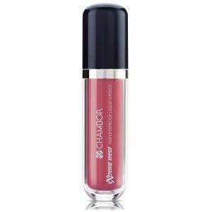 Buy Chambor Extreme Wear Transferproof Liquid Lipstick - Nykaa