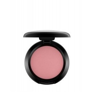 Buy M.A.C Matte Powder Blush - Nykaa