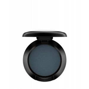 Buy M.A.C Matte Eye Shadow - Nykaa