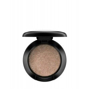Buy M.A.C Lustre Eye Shadow - Nykaa