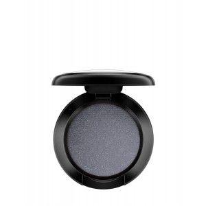 Buy M.A.C Veluxe Pearl Eye Shadow - Nykaa