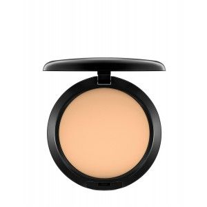 Buy M.A.C Studio Fix Powder Plus Foundation - Nykaa