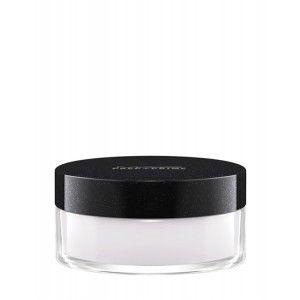 Buy M.A.C Prep + Prime Transparent Finishing Powder - Nykaa
