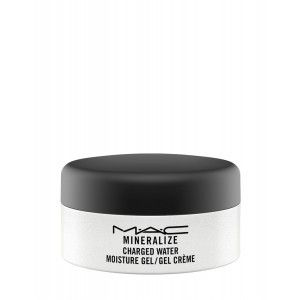 Buy M.A.C Mineralize Charged Water Moisture Gel - Nykaa