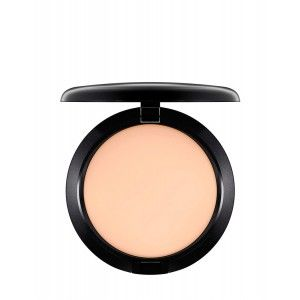 Buy M.A.C Prep + Prime BB Beauty Balm Compact SPF 30 - Nykaa