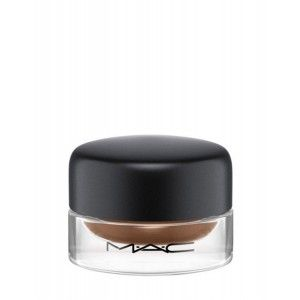 Buy M.A.C Fluidline Brow Gelcreme - Nykaa