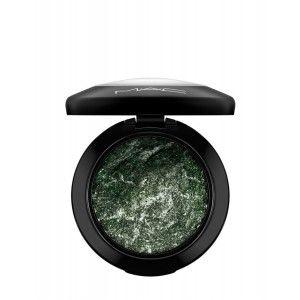 Buy M.A.C Mineralize Eye Shadow - Nykaa