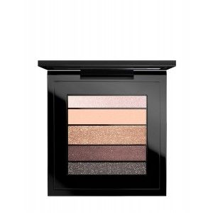 Buy M.A.C Veluxe Pearlfusion Shadow - Nykaa