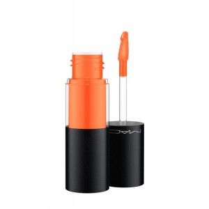 Buy M.A.C Versicolour Stain Lip Gloss - Nykaa