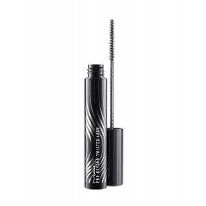 Buy M.A.C Pro Beyond Twisted Lash - Twisted Black - Nykaa
