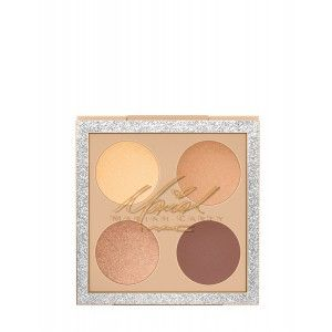 Buy M.A.C Eye Shadow x 4 / Mariah Carey - Nykaa